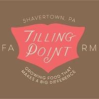 Tilling Point Farm