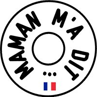 MAMAN M'A DIT Bijoux
