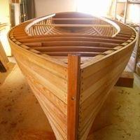 Barnwell Boatworks