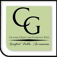 Craver, Green and Company, P.L.C.