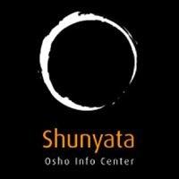 SHUNYATA Osho Info Center