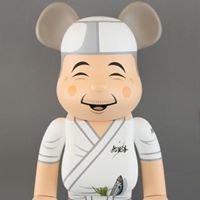 스시 호시카이             Sushi Hoshikai