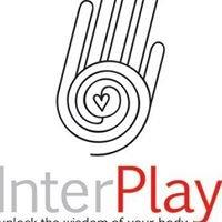 InterPlay Bay Area