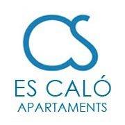 Apartamentos Es Caló