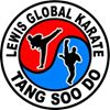Lewis Global Karate