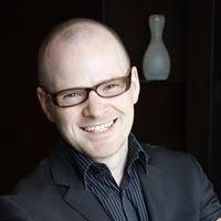 David Paterson - Travel Inspiration