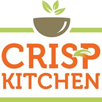 Crisp Kitchen