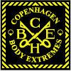 Copenhagen Body Extremes