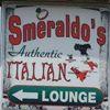 Smeraldo's