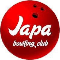 Bowling Club JAPA
