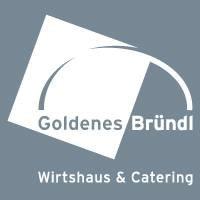 Goldenes Bründl