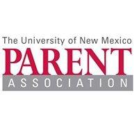 UNM Parent Association