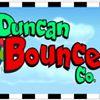 Duncan Bounce Co.