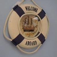 Nautical Treasures & Consignment