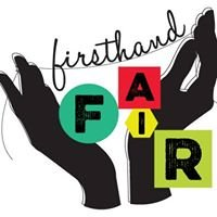 Firsthand Fair