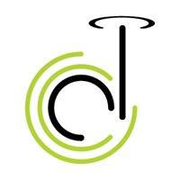 Dotcom Computers Inc.