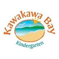 Kawakawa  Bay Kindergarten