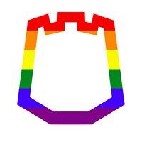 Vilnius - miestas už LGBT lygybę