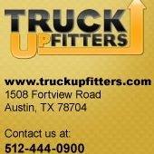 Truck Upfitters