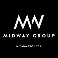 Midway Group