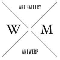 WM Gallery