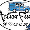 Action Fun Vannes