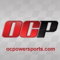 OC Powersports
