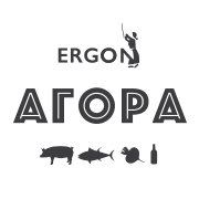 ERGON Agora