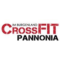 CrossFit Pannonia