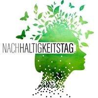 Nachhaltigkeitstag an der FH Krems