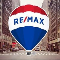 REMAX Access in Northern Liberties, Philly