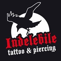 Indelebile Tattoo & Piercing