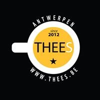 Thees.be