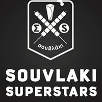 Souvlaki Superstars