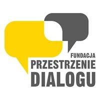 Przestrzenie Dialogu