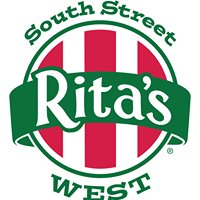 Rita's Italian Ice & Frozen Custard
