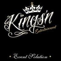 Kings'n Entertainment