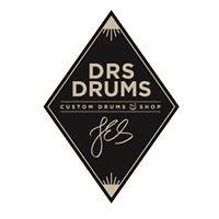 DRS DRUMS - Danmarks bedste Custom trommer