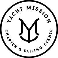 Yacht Mission