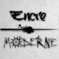 Encre Moderne