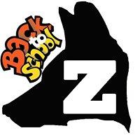 Zorrobótica