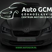 Autogcm - Nowe Samochody Najtaniej w Polsce