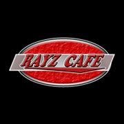 Rayz Cafe