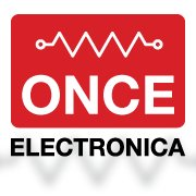 11 Electrónica