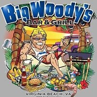 Big Woody's - Virginia Beach
