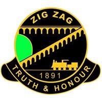 Zig Zag Public School