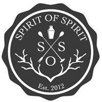 Spirit of Spirit