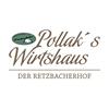 Pollak's Wirtshaus / Der Retzbacherhof