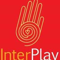 InterPlay Pittsburgh