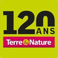 Terre&Nature
